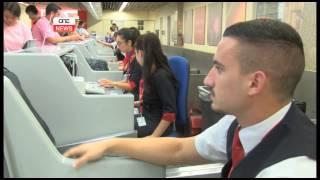 Jidħlu fis-seħħ bidliet fl-Air Malta.(, 2015-08-10T19:10:33.000Z)