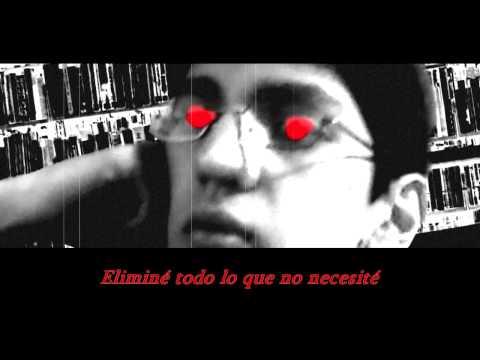 """Ending de Eddie Celestial: """"Kaio Note"""" [Alumina]"""