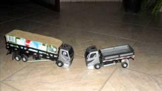 caminhões da MTE.wmv
