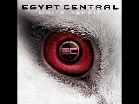 Egypt Central - Enemy Inside
