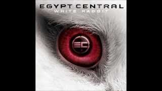 Egypt Central - Enemy Inside