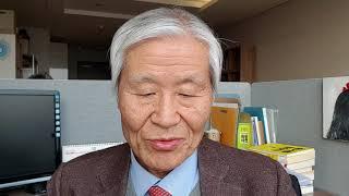 천안함폭침主犯 환영? 이 정권은 김정은 편에 서서 대한민국과 싸우기로 결심한 것인가?