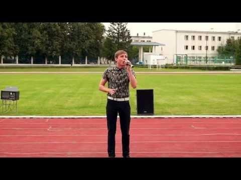 Песня Дмитрий Гойдин - Льется музыка. в mp3 256kbps