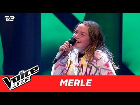Merle |