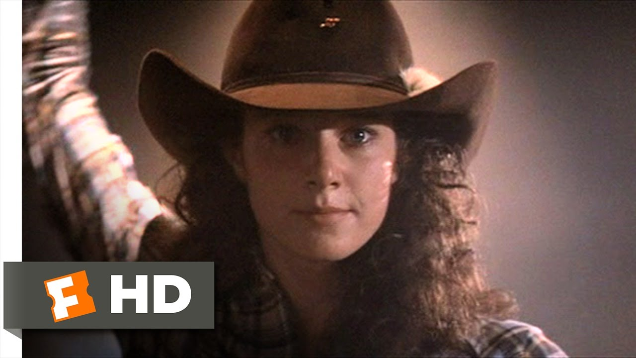Urban Cowboy (4 9) Movie CLIP - Sissy Rides the Bull (1980) HD - YouTube 6a2413ea7ae