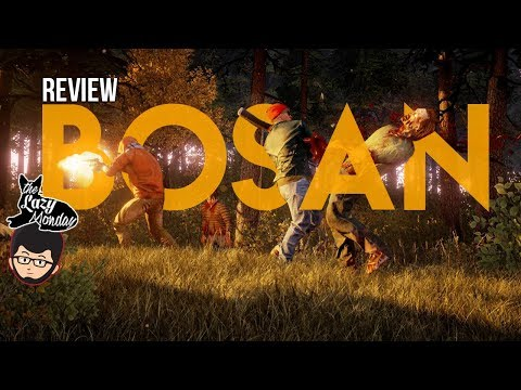 Review State Of Decay 2 - Game Zombie Yang BIASA AJA? - 동영상