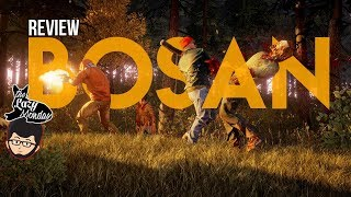 Review State Of Decay 2 | Game Zombie Yang BIASA AJA?