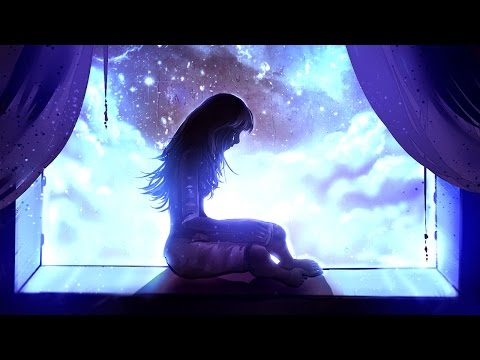 The Best Of Emotional Music: Jameson Nathan Jones | Most Beautiful Emotional Orchestral Music