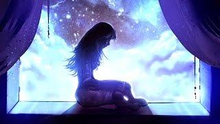 EVOLUTIONS - Emotional Music Mix | Beautiful Atmospheric Music