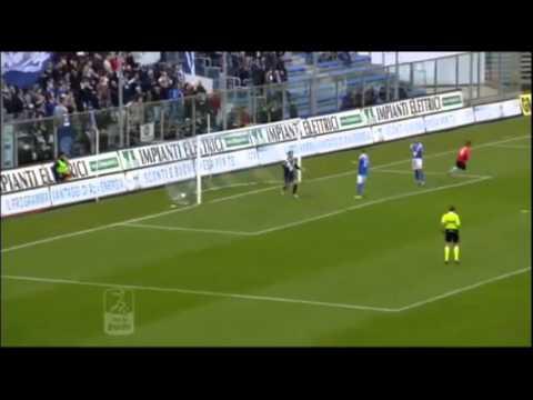 Haris Seferovic - Fiorentina