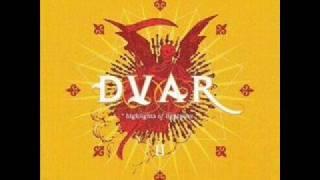 DVAR - Yagga Yarra