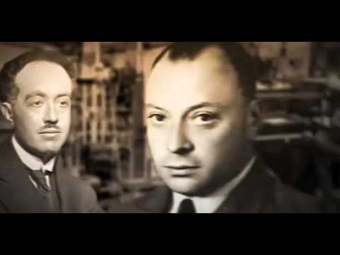 Documentary on Quantum theory HD