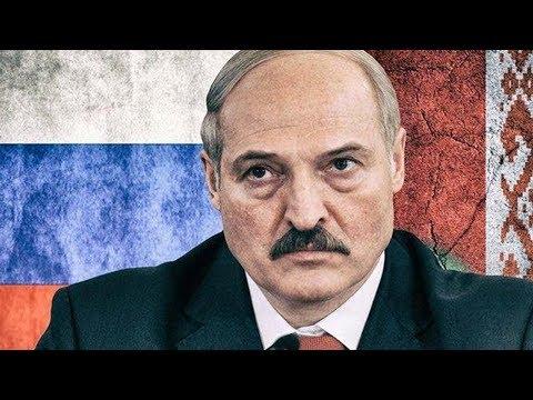 Кто заменит батьку? Лукашенко уходит с поста президента Беларуси.