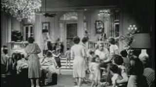 Three Came Home 1950