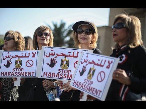 مصر: نساءٌ يتعلّمن فنوناً قتالية أندونيسية للتصدي لمحاولات التحرش  - نشر قبل 56 دقيقة