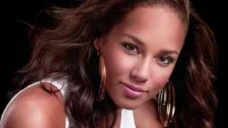 Alicia Keys - Like you