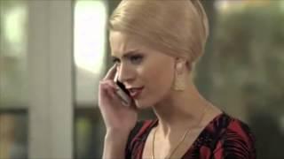"""Юлия Юрченко в сериале """"Весной расцветает любовь"""" (Эпизод #32)"""
