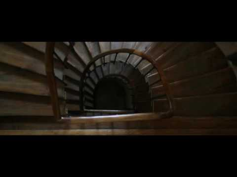 Edgler Vess - Stairs (Official Video)