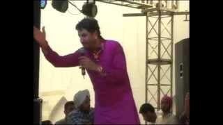 gurdas maan  roti new song 2012