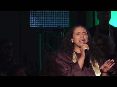 Ode To Joy & Joyful, Joyful - performed by The KisSingers