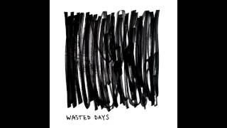 Sam Binga & Hyroglifics - Dark Day