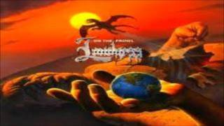 Loudness - Never Agian Lost in a dream In a dream of you All that's...