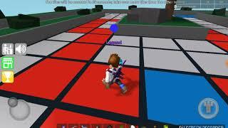 Roblox - Epic Minigames! (With Diamondunicorn591)