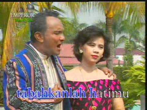 Manis & sayang by bob tutupoli.DAT ( karoke )