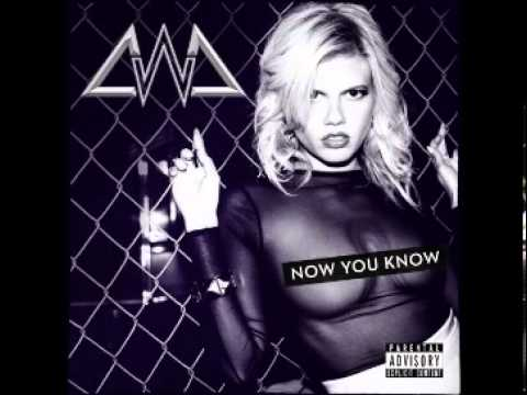 Chanel West Coast - Ain't Got To Worry