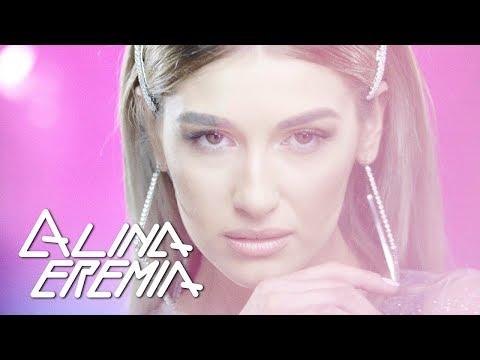 Alina Eremia - AS DA | Teaser
