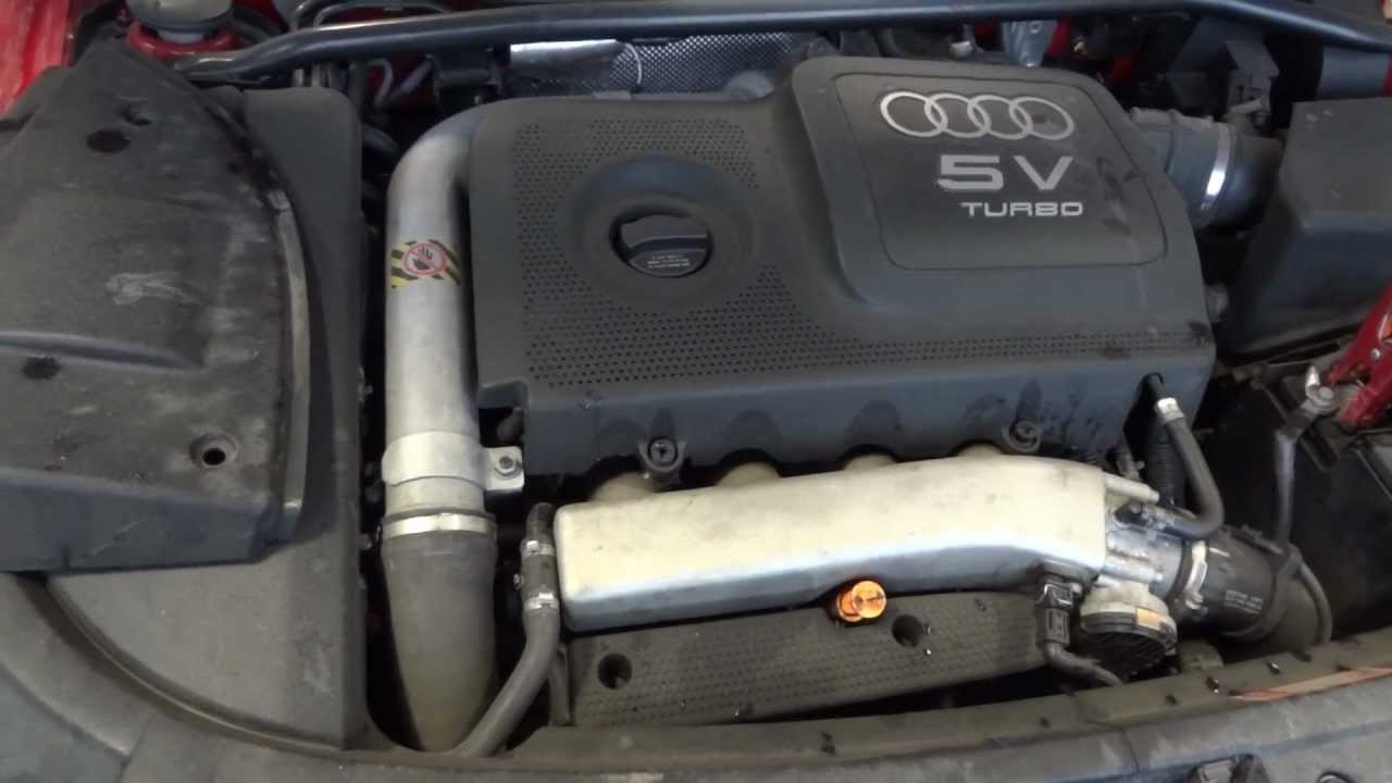 2001 Audi Tt Engine Diagram Free Download Wiring Diagrams Rs6 Avant Quattro 225hp With 84k Miles Youtube At A6 28
