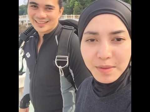 BIENDA - Diving Trip (Official Account)