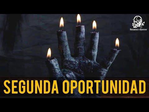 segunda-oportunidad-(historias-de-terror)