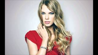 Taylor Swift- Shake It Off Electro REMIX