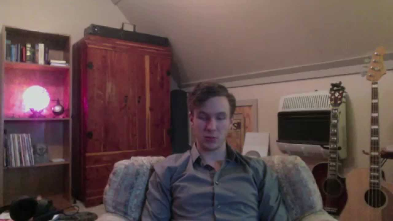 personal statement for berklee college of music jake sessanna personal statement for berklee college of music jake sessanna