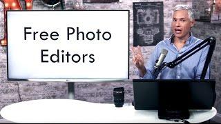 free photo editors raw photoscape x rawtherapee