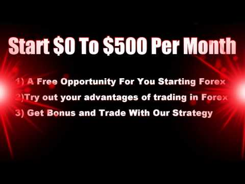 start-forex-trading-with-$5-free-bonus
