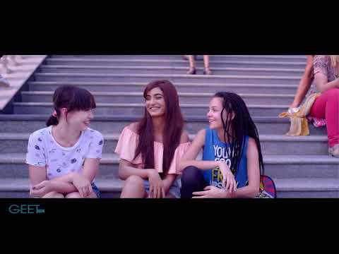 jimmy-choo-choo-(full-song)-guri-ft.ikka-|-jaani-|-b-praak-|-arvindr-khaira-|-geet-mp3