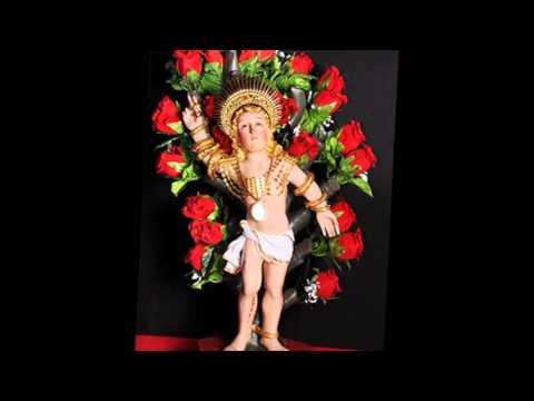 Vishudha Sebastianose song/ Roy Kanjirathanam, Joji Kottayam