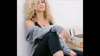 Tori Kelly - Sweet Life (Frank Ocean cover)