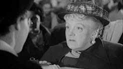 Margaret Rutherford films