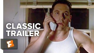 Video Swingers (1996) Official Trailer #1 - Vince Vaughn, Jon Favreau Comedy download MP3, 3GP, MP4, WEBM, AVI, FLV September 2017