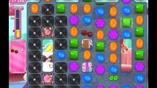 Candy Crush Saga Level 1459