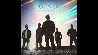 "O.A.R. ""The Architect"""