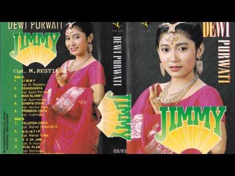 Jimmy / Dewi Purwati (original)