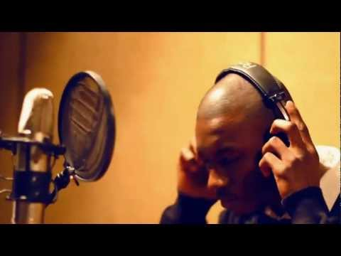 Arab Hip Hop Song