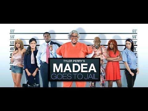 madea goes to jail full movie genvideos