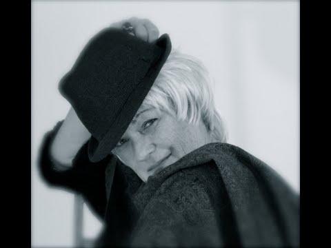 Vocal Alchemy Celebrates Brigitte Baden-Rennie