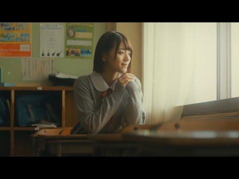 花びらたちのマーチ Full MV / Aimer [English Subtitle]