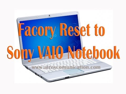 Sony Vaio VPCEH15FX Image Optimizer Driver for Windows 7